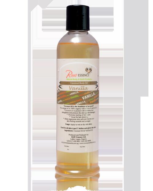 coconut-oil-vanilla